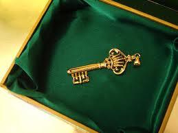کلیدهای طلایی انتخاب رشته