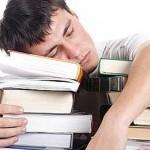 فعال سازی حافظه در خواب