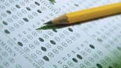 آزمون های آنلاین ویژه دانش آموزان موسسه