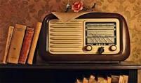 برنامه رادیویی کنکور آسان است