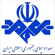 به کمک کنکور آسان پزشکی اصفهان قبول شدم