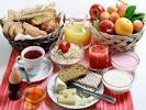 نکات تغذیه در زنگ پنجم کنکور آسان است انتشارات گیلنا اوج یادگیری