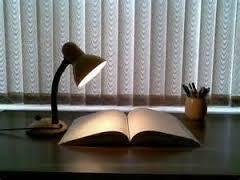 سه تکنیک برای داشتن مطالعه بهتر
