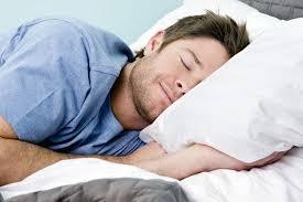 سایت اوج یادگیری توصیه های خواب کنکوریها