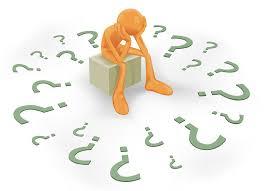 انتشارات گیلنا پاسخ به سوالات متداول