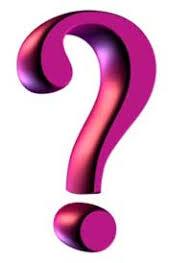 جواب سوال دانش آموزان انتشارات گیلنا