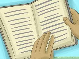 مفهومی خواندن چه معنایی دارد؟