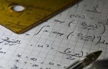 بودجه بندی درس ریاضی نظام جدید گیلنا