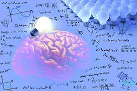 اهمیت محاسبات در درس فیزیک