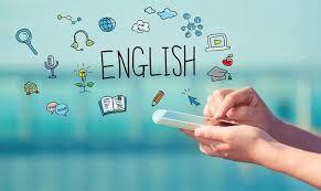 یادگیری لغت زبان انگلیسی