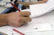امتحانات و کاهش نگرانی های آن